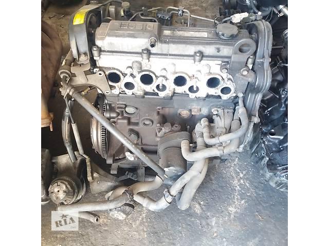 продам Двигатель для Mazda 626 2.0 Дизель бу в Ковеле