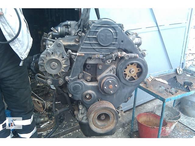 Двигатель для Mazda- объявление о продаже  в Одессе