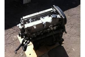 Двигатели Mitsubishi Lancer