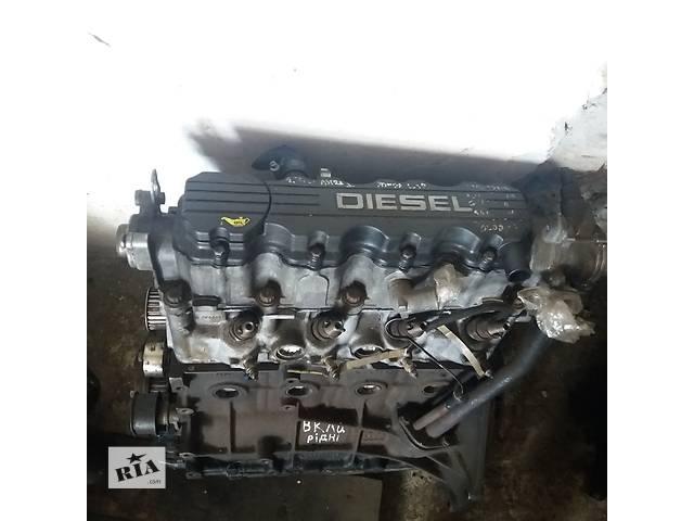 продам Двигатель для Opel 1.7 Дизель бу в Ковеле