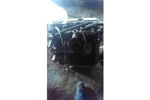 Двигатель Opel Zafira