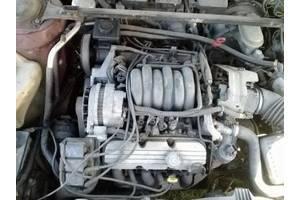 б/у Двигатели Pontiac Bonneville