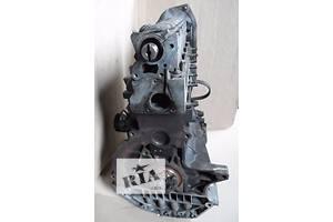 Двигатель для Рено Renault Мастер Master Опель Opel Мовано Movano 1.9 2003-2010