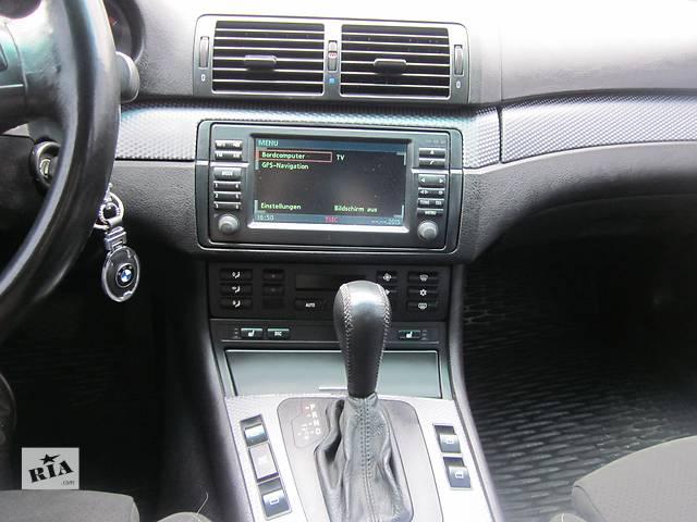 Двигатель для седана BMW 325- объявление о продаже  в Житомире
