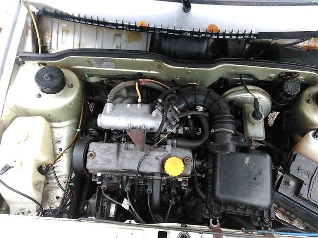 продам  Двигатель для седана ВАЗ 2115 бу в Чернигове