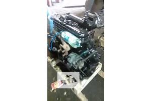 Двигатели МТЗ 80