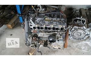 б/у Двигатели Toyota Land Cruiser Prado 150