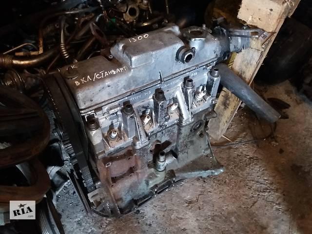 бу Двигатель для ВАЗ 2108 в Ковеле