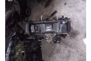 Двигатель Volkswagen B2