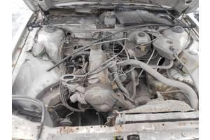 б/у Двигатель Volkswagen Passat B2