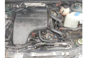 б/у Двигатель Volkswagen Passat B4