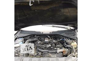 Двигатель  3.0 TDi Volkswagen Touareg Туарег