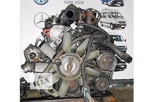 купить бу Двигатель Ровно