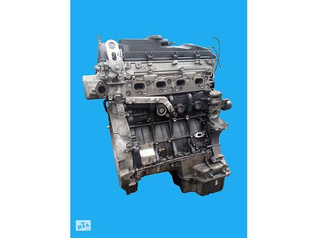купить бу Двигатель, двигун, мотор 2.2 CDi OM651 2009-2014гг  906 Mercedes Sprinter Мерседес Спринтер в Ровно