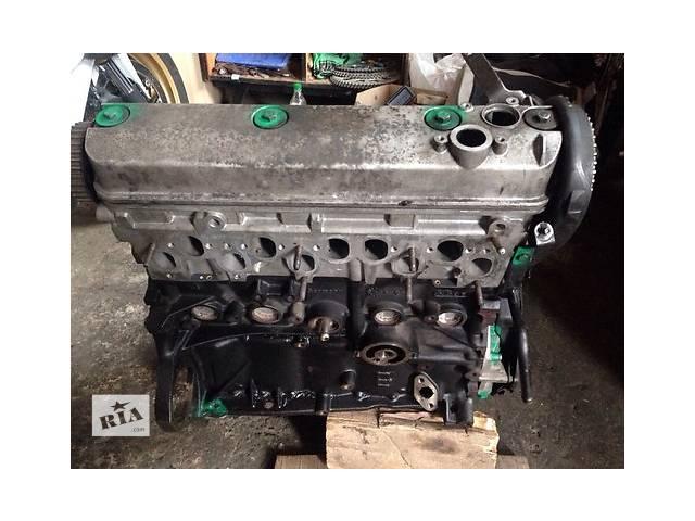 Двигатель, Двигун, Мотор Фольксваген ЛТ Volkswagen LT 2.8 CDi- объявление о продаже  в Ровно