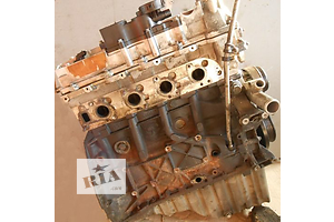 Двигатель, двигун, мотор Mercedes Sprinter Мерседес Спринтер 2.2 CDi OM611, 2.2 CDi OM646, 3.0 CDi OM642 V6