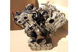 б/у Двигатели Mercedes Vito груз.