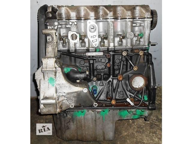 купить бу Двигатель, двигун, мотор Volkswagen LT Фольксваген ЛТ 2.5 TDI в Ровно