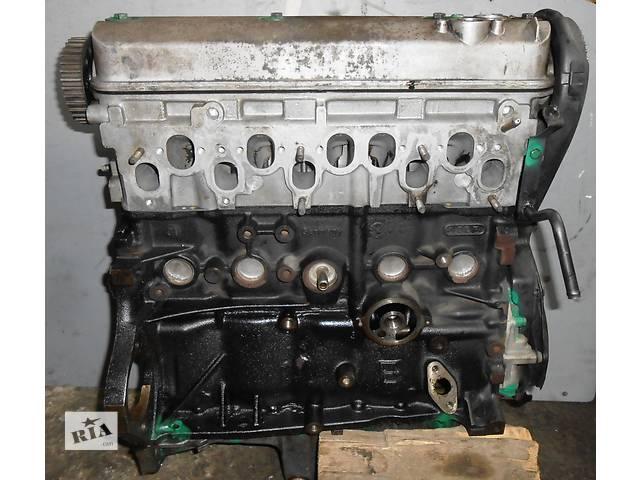 бу Двигатель, двигун, мотор Volkswagen LT Фольксваген ЛТ 2.5 TDI в Ровно