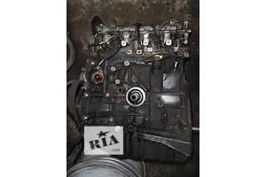 б/у Двигатель Renault Scenic