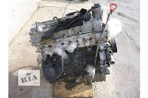 б/у Двигатель Sprinter 313