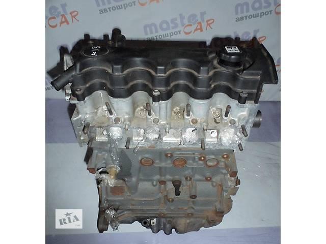 продам Двигатель Fiat Doblo Фиат Добло 1.9 JTD 2002-2005. бу в Ровно