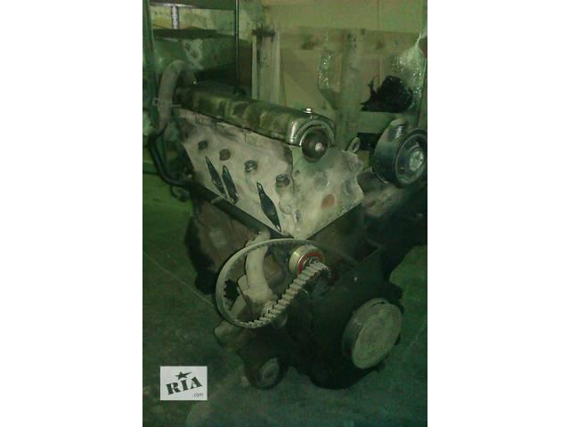 продам Двигатель Fiat Scudo/Ulysse, Citroen Evasion/Jumpy, Peugeot Expert/806 бу в Киеве