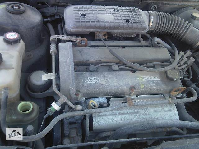 бу Двигатель Ford Mondeo, 1.6 и--2.0--2.5 і. 1993-2000 час. ДЕШЕВО!!! в Ужгороде