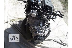 Новые Двигатели Kia Rio