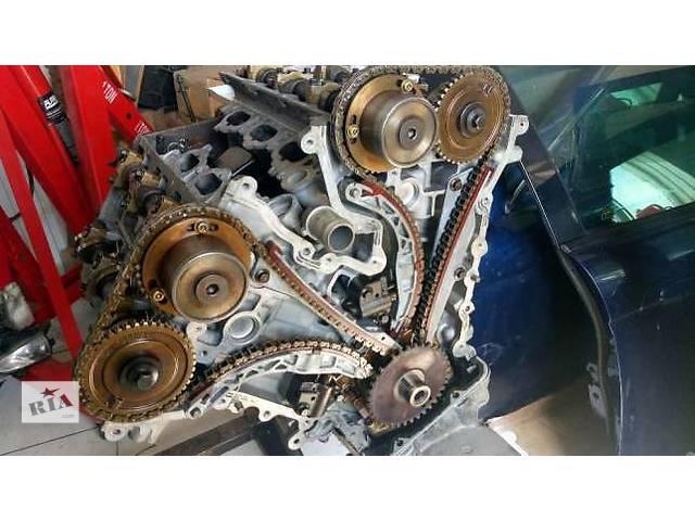 Двигатель Jaguar S-type V6 3.0 238 л.с.- объявление о продаже  в Киеве