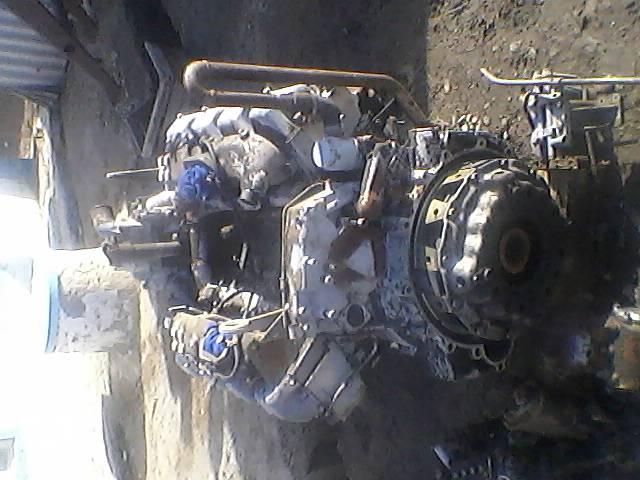 Двигатель КАМАЗ 740- объявление о продаже  в Запорожье