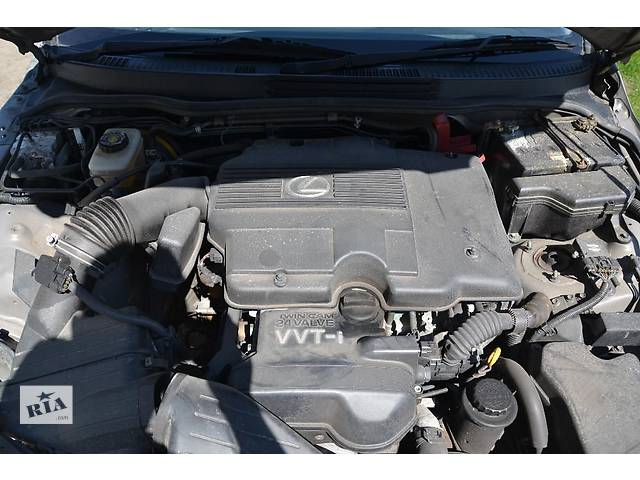 бу Двигатель Lexus 2gz-ge #ЕвроСвап в Харькове