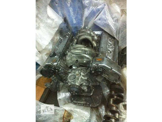 двигатель М119  для Mercedes 420 500 W140 - объявление о продаже  в Киеве