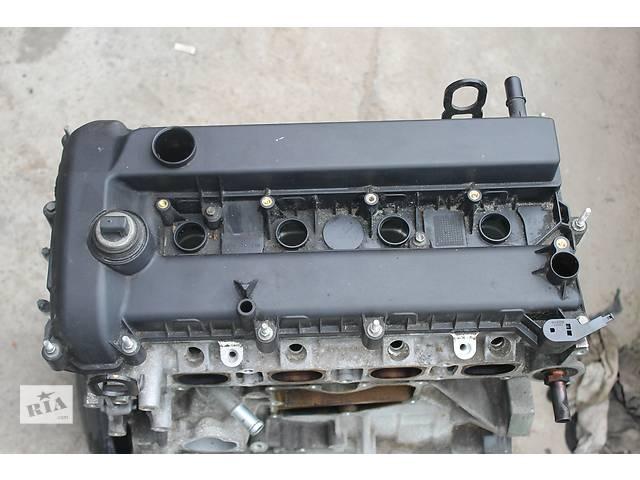 Двигатель Mazda 6 GG, GH, MPS- объявление о продаже  в Полтаве