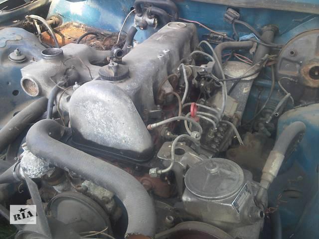 купить бу  Двигатель Mercedes 123  -3.0D. ДЕШЕВО!!!!   в Ужгороде