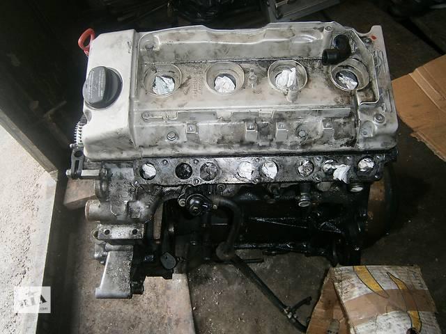 купить бу Двигатель Mercedes 2,2sdi в Виннице