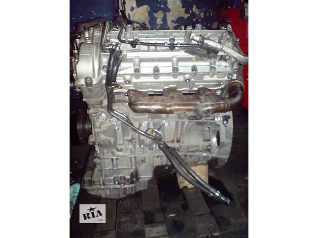 продам Двигатель Mercedes Sprinter (Мерседес Спринтер) 3.2 CDI 642 бу в Киеве