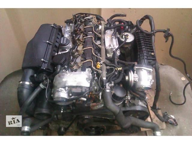 продам Двигатель mercedes w203 w209 w211 2.7 cdi, авторазборка mercedes бу в Львове