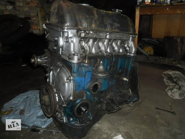 бу Двигатель (МОТОР) 1.3\1.5 ВАЗ 2101,2103,2105,2106,2107 в Николаеве