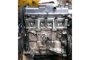 б/у Двигатели ВАЗ 2115
