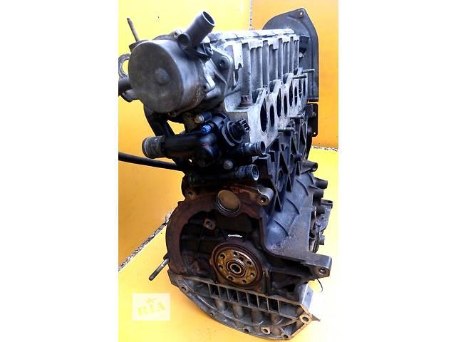 Двигатель мотор двигун 1.9 DCi ( F9Q 760, F9Q 762) Opel Vivaro Опель Виваро Renault Trafic Рено Трафик Nissan Primastar- объявление о продаже  в Ровно