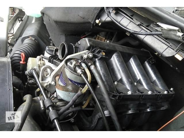 Двигатель, мотор, двигун 2.2 CDi ОМ 611 (611.987 - 60Квт) Mercedes Sprinter Мерседес Спринтер W 903- объявление о продаже  в Ровно