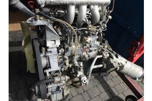 б/у Двигатели Mercedes 408