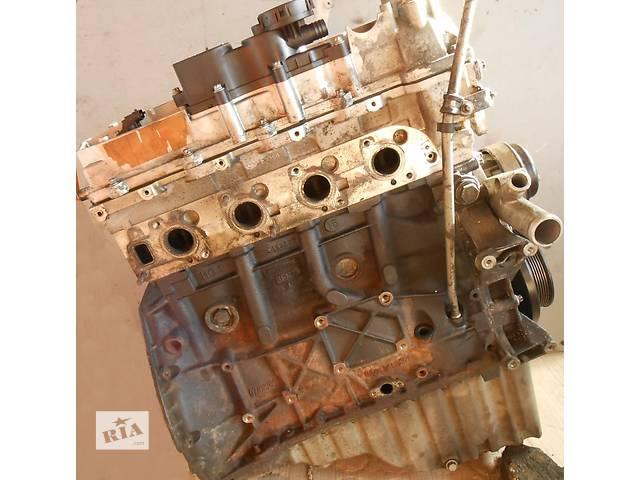купить бу Двигатель, мотор, двигун Мерседес Спринтер Mercedes Sprinter 906 2.2 CDi ОМ646 в Ровно