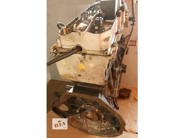продам Двигатель, мотор, двигун Мерседес Спринтер Mercedes Sprinter 906 2.2 CDi ОМ646 бу в Ровно