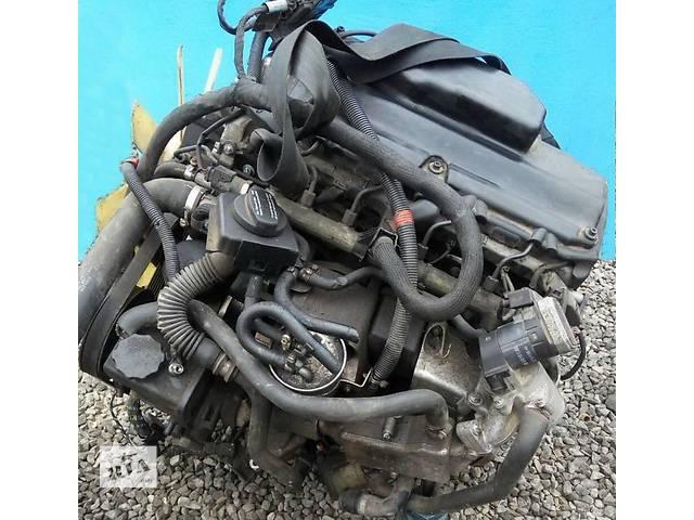 купить бу Двигатель, мотор, двигун Мерседес Вито Віто (Виано Віано) Mercedes Vito (Viano) 639 2.2 CDI в Ровно