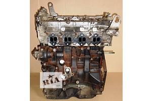 продам Двигатель бу Вся Украина
