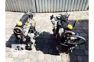 б/у Двигатель Renault Megane
