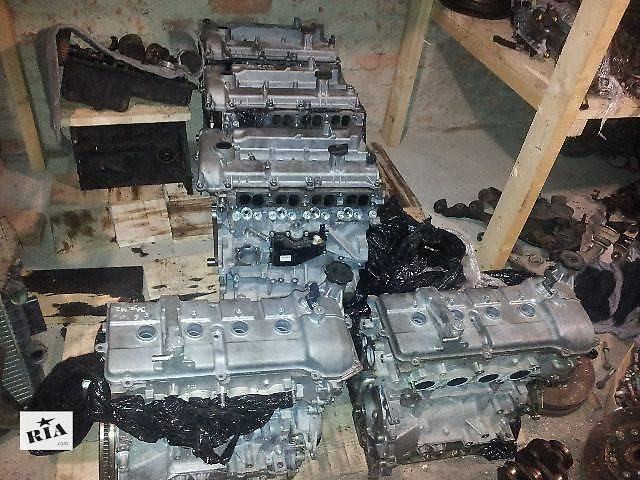 купить бу Двигатель мотор Мазда 3 в Коростене