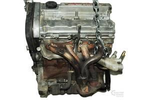 б/у Двигатели Alfa Romeo 146